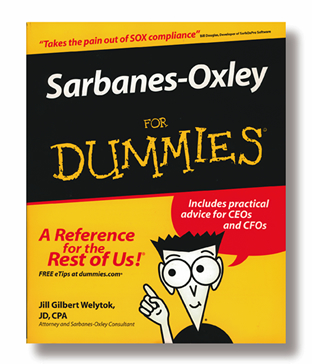 sox-for-dummies.jpg