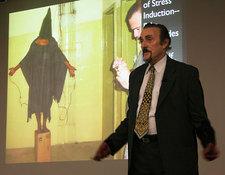 zimbardo-lecture.jpeg