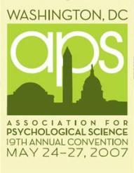 aps-poster.jpg