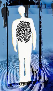 blue-background-small.jpg