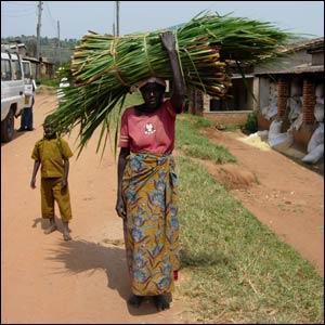 fair-trade-in-rwanda.jpg