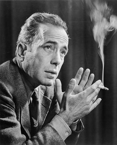 [تصویر: humphrey-bogart-by-yousuf-karsh.jpg]