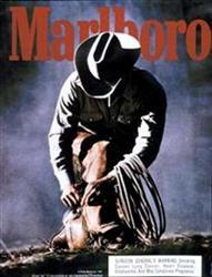 marlboro-man.jpg