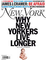 new-york-live-longer-cover.jpg