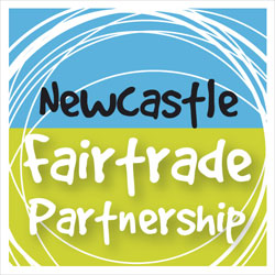 newcastle-fair-trade-partnership.jpg