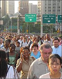 nyc-pedestrians.jpg