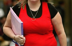 obese-student.jpg