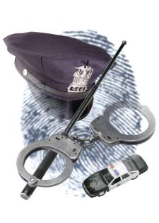 http://www.yvcc.edu/programs/CriminalJustice/images/MPj03059060000%5B1%5D.jpg