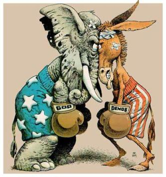 //images.google.com/imgres?imgurl=http://www.lexlibertas.com/pics/Elephant%2520Donkey%2520Boxing-thumb.jpg&imgrefurl=http://rethinkimmigration.blogspot.com/2007_07_01_archive.html&h=480&w=451&sz=50&hl=en&start=1&tbnid=pLFDiO9LigGBcM:&tbnh=129&tbnw=121&prev=/images%3Fq%3Delephant%2Bdonkey%2Bboxing%2Bcartoon%26gbv%3D2%26svnum%3D10%26hl%3Den%26sa%3DG