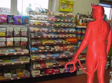 junk-food-devil.jpg