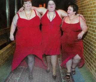 obese-friends.jpg