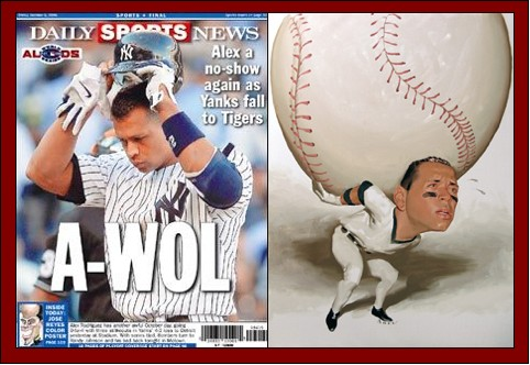 a-rod-frustrations.jpg