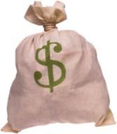 bag-o-cash.jpg