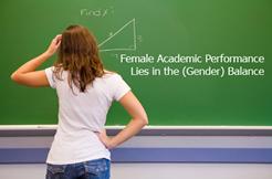 girl-math-image.jpg