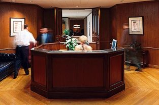 law-firm-reception-room.jpg
