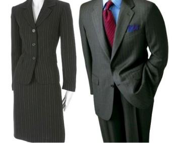 lawyer-uniform.jpg