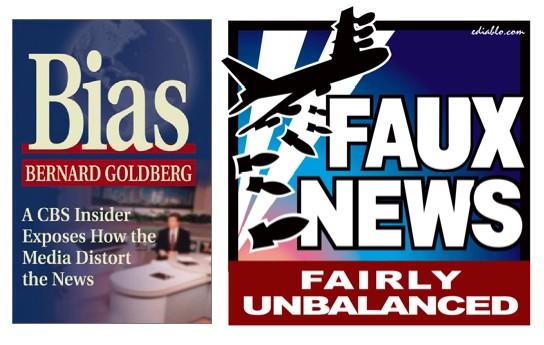media-bias1.jpg