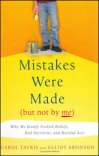 mistakes-were-made-cover.jpg