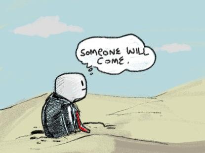 optimism-from-superjudge.jpg