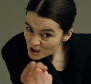 angry-woman.jpg