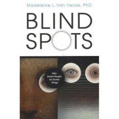blind-spots.jpg