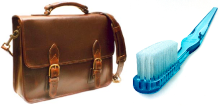 briefcase-toothbrush.png