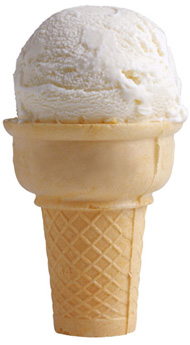 icecream-cone.jpg