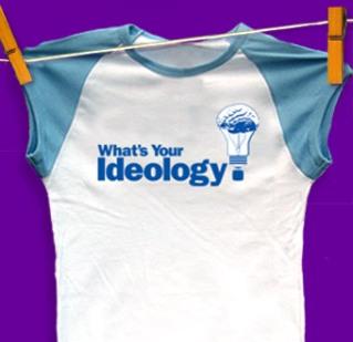 from www.misswit.net/ideology.html