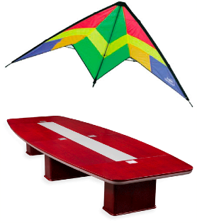 kite-table.png