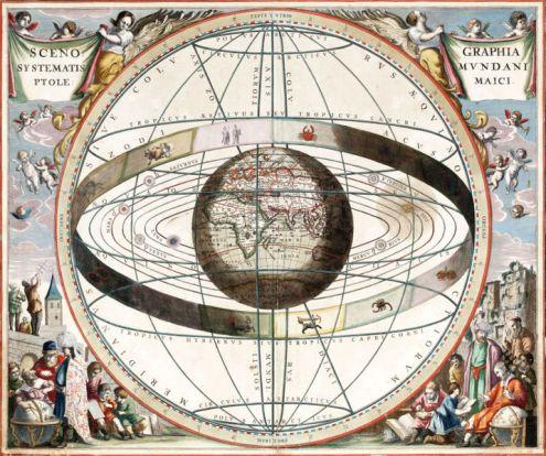 ptolemiac-system.jpg