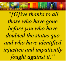 quotation-thanksgiving-3.png