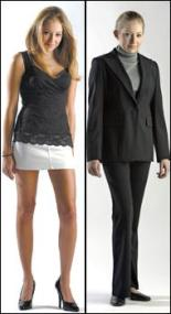 wardrobe-comparison.jpg