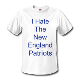 i-hate-new-england-patriots.jpg