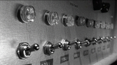 The Milgram Experiment Today? « The Situationist