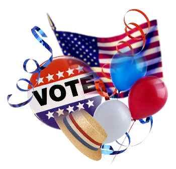 http://www.gallatin.mt.gov/Public_Documents/gallatincomt_clerk/election