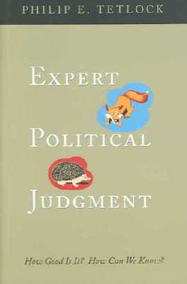 expert-political-judgment-tetlock.jpg