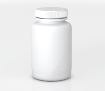 generic-bottle.jpg