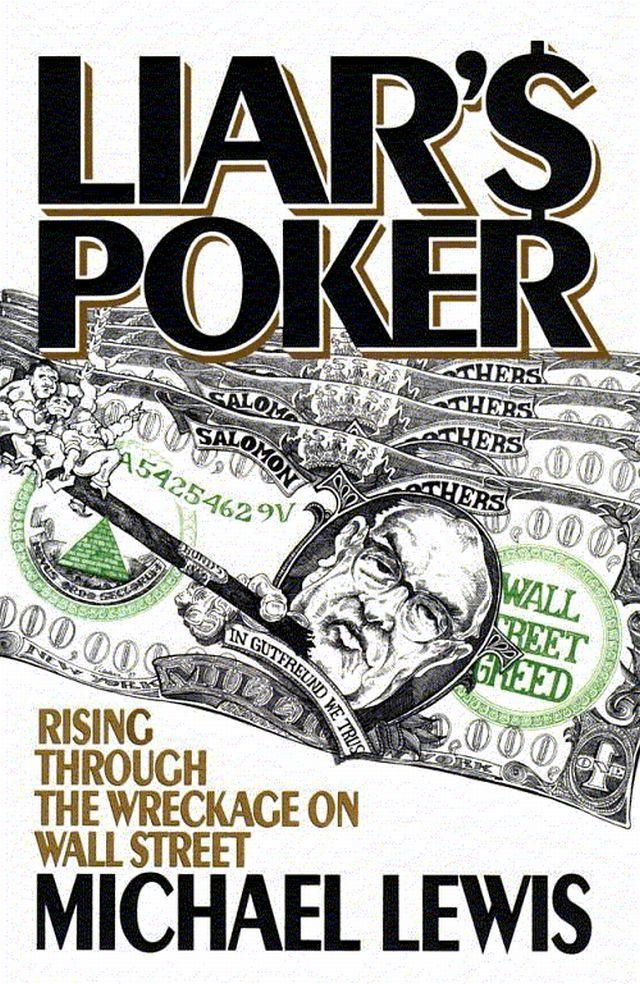 liars-poker.jpg