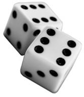 brain-039-s-039-gambling-circuitry-039-identified-2.jpg