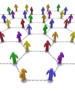 redes sociales y fidelizacion