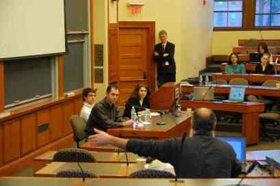 panel-takes-questions-lq.jpg