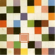 ellsworth-kelly-1951-change3.jpg
