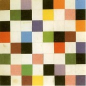 ellsworth-kelly-1951-change4.jpg