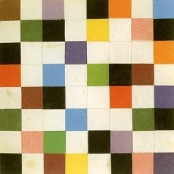 ellsworth-kelly-1951.jpg