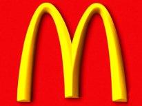 What if Ronald ran a real estate brokerage?