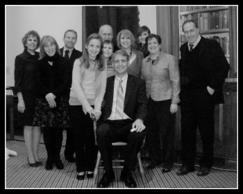10-31-08-stone-smart-kagan-family-bw