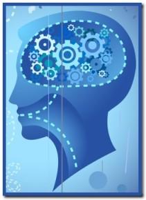 brain-cog-image