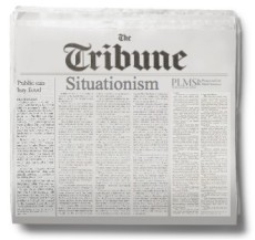 situationism-in-the-news