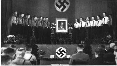 nazi-image