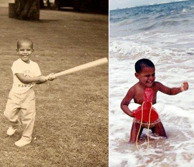 obama-childhood